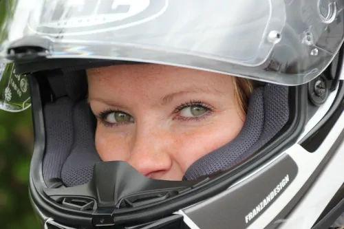 Motorrijbewijspoint Goes aanmelden rijtest