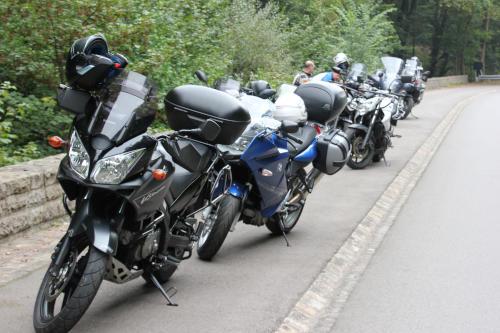 Motorrijbewijspoint Goes motorrijbewijs FAQ