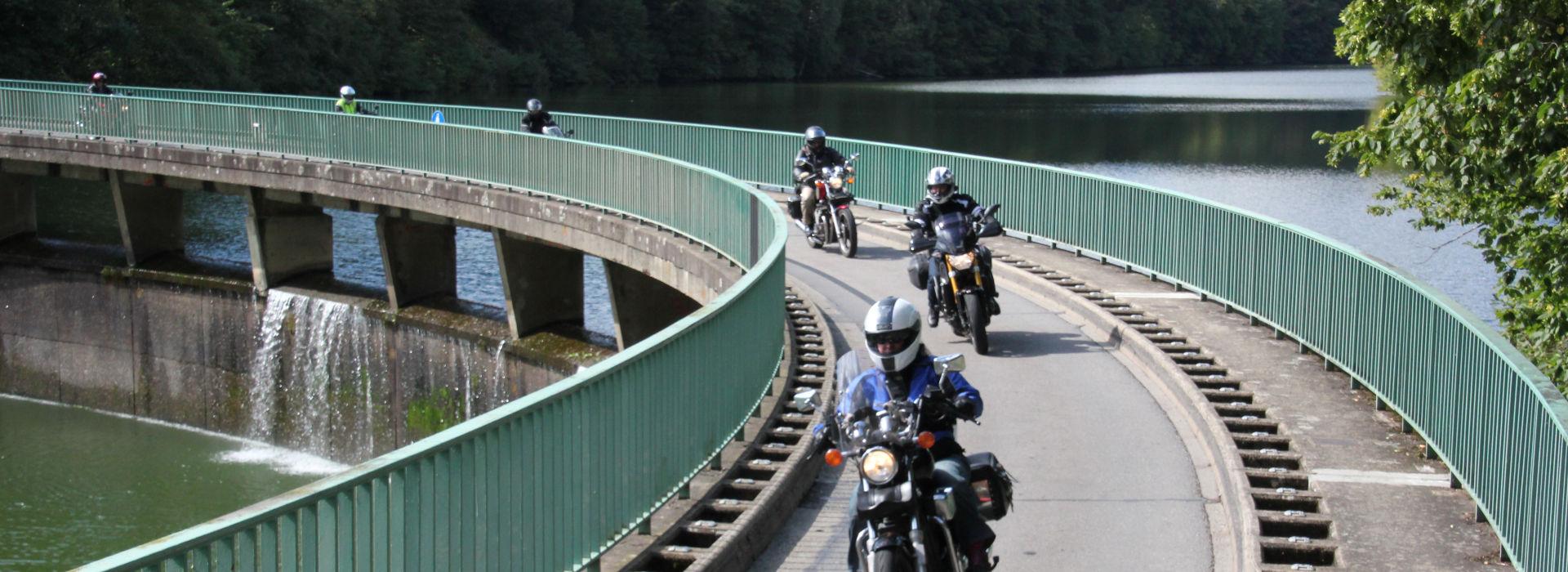 Motorrijbewijspoint Yerseke spoedopleiding motorrijbewijs