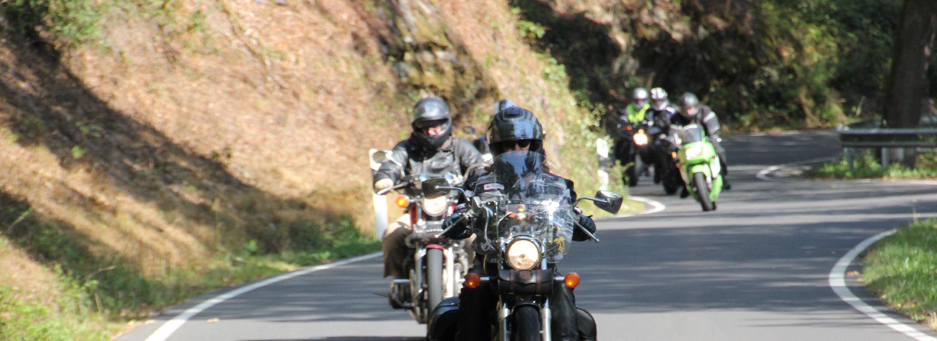 Motorrijbewijspoint Borssele snel motorrijbewijs halen