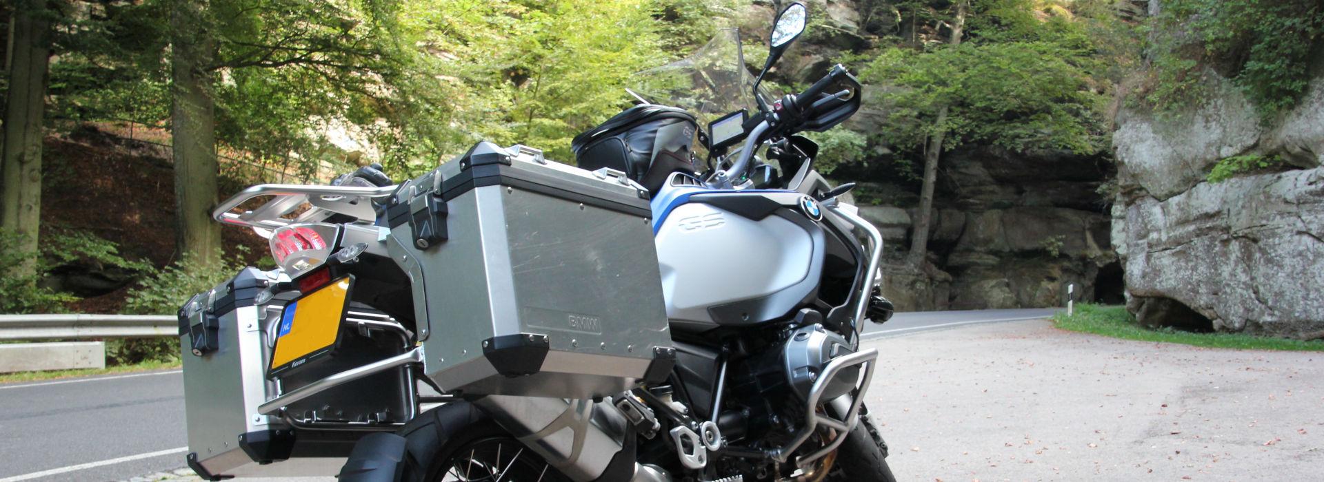 Motorrijbewijspoint krabbendijke motorrijlessen