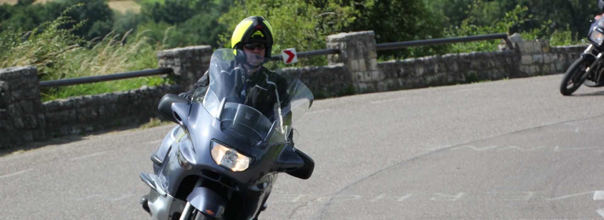 Motorrijbewijspoint Yerseke snel motorrijbewijs halen