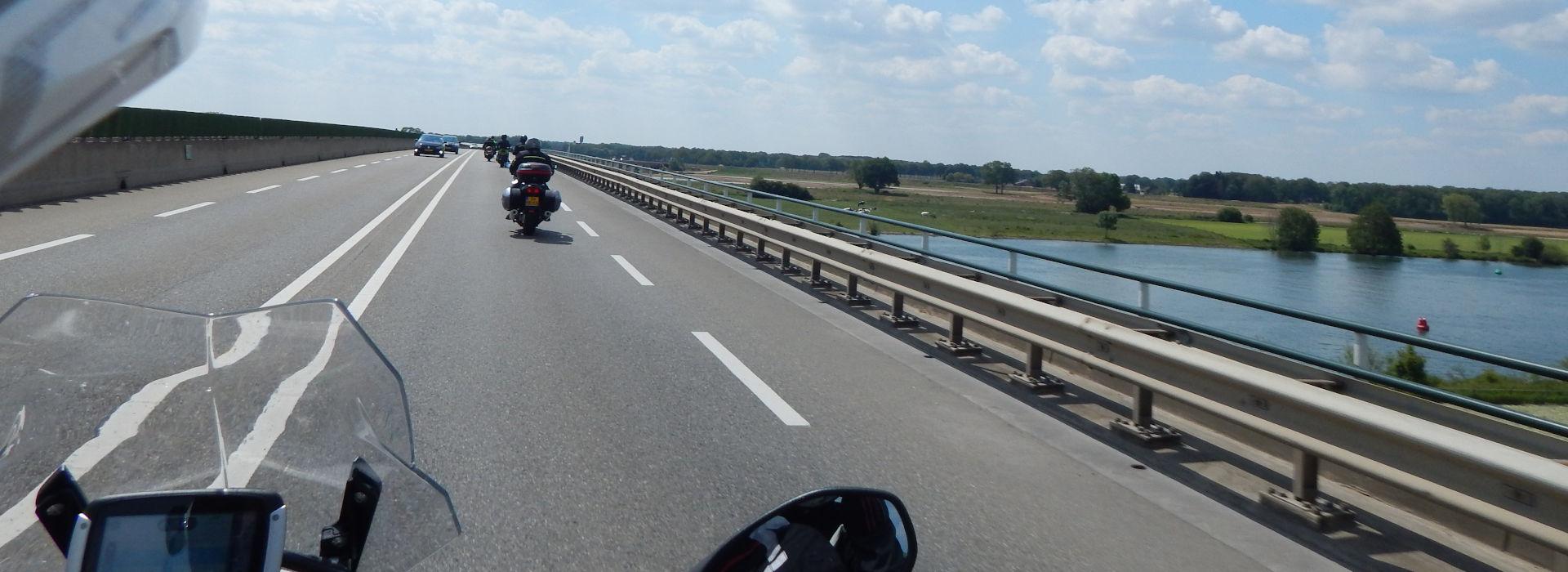 Motorrijschool Motorrijbewijspoint Kruiningen motorrijlessen
