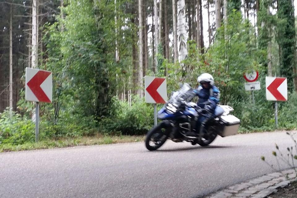 Motorrijbewijspoint Goes motorrijbewijs binnen 1 week