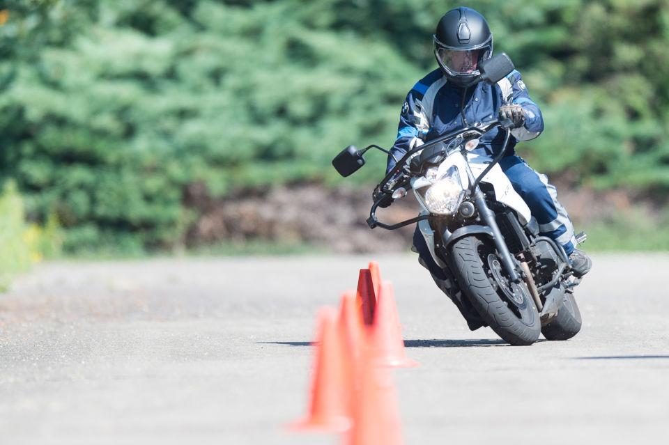 Motorrijbewijspoint Goes motorrijlesplan