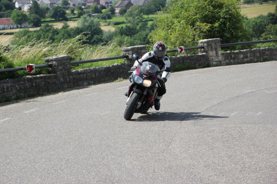Motorrijbewijspoint Goes Spoedcursus motorrijlessen